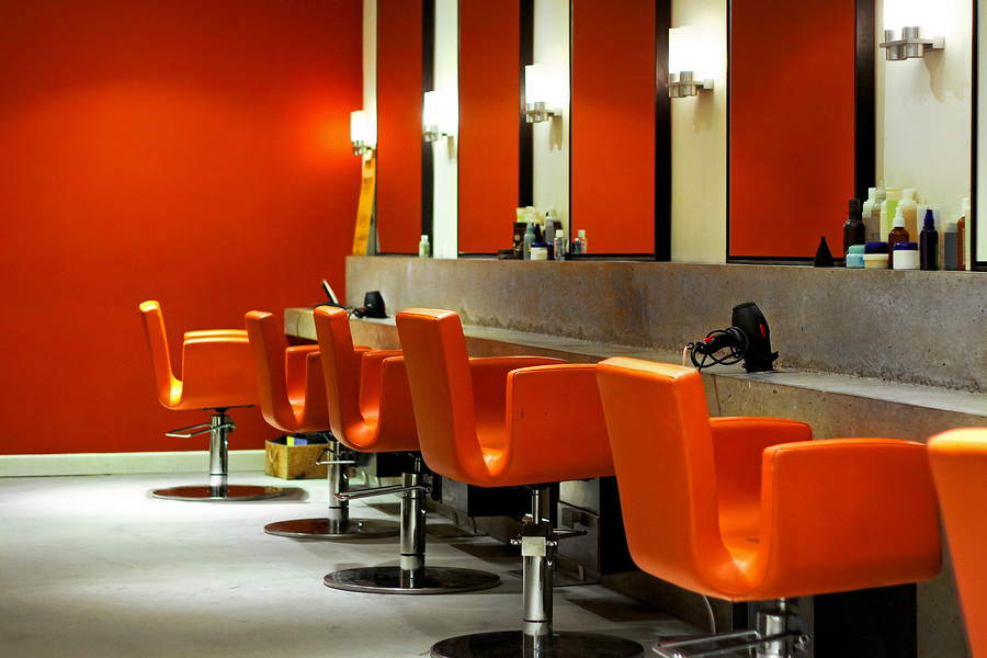 What Are The Job Duties Of A Professional Hair Stylist?