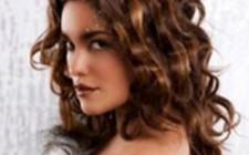 dunwood hair salon styples