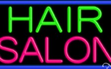 Tips for Finding a Good Hair Salon