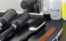 The Characteristics and Qualities of Top Hair Stylists