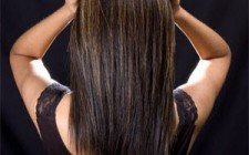 Say Goodbye to Unmanageable Hair with a Quality Keratin Hair Treatment