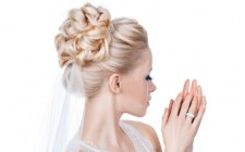 How to Find the Best Bridal Hair Stylist