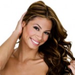 highlights for brunettes sandy springs