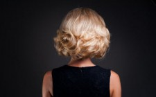 How to Select the Best Hair Stylists for Your Hair