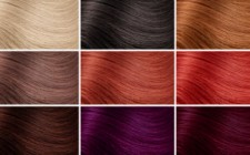 Hair Color Trends From a Totally Different Perspective. Seriously!