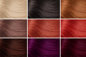 dunwoody hair color trends