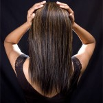 Keratin Hair Treatment Dunwoody GA