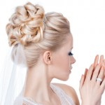 sandy springs bridal hair stylist
