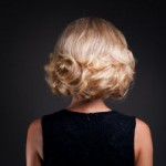 Best Hair Stylists  dunwoody
